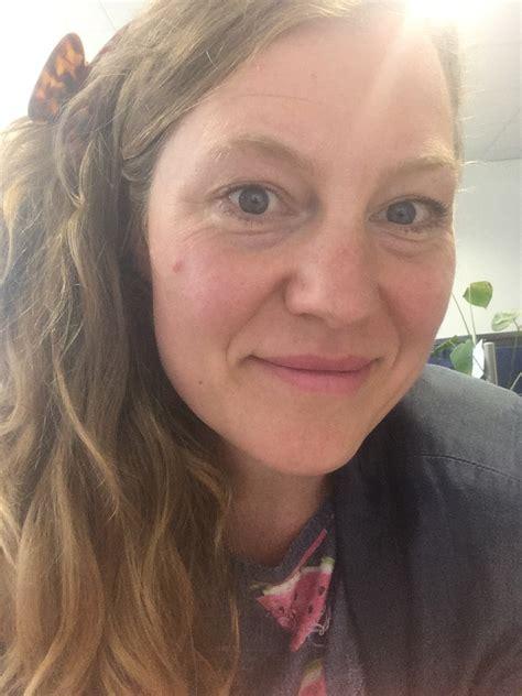 laura lloyd nude